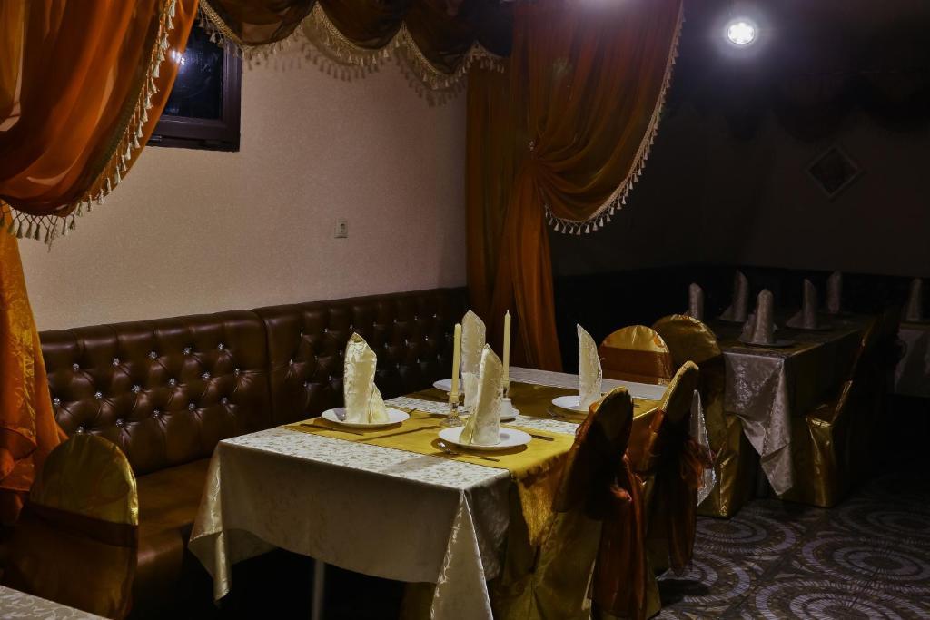 Отель крокус омск официальный сайт