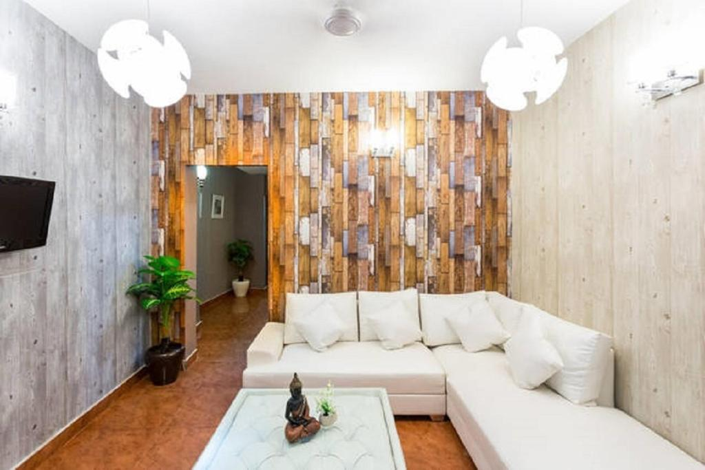 Gallery Image Of This Property Part 30