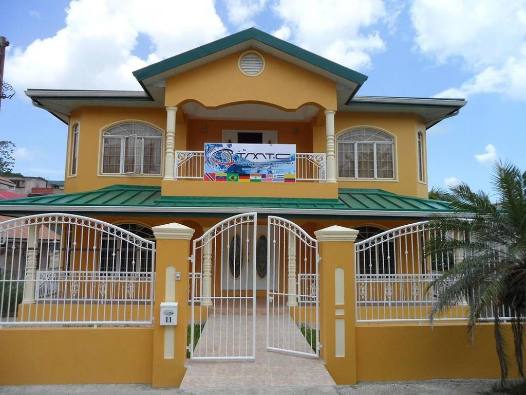 Must see Accommodation Caribbean Home - 51760366  Snapshot_593098.jpg