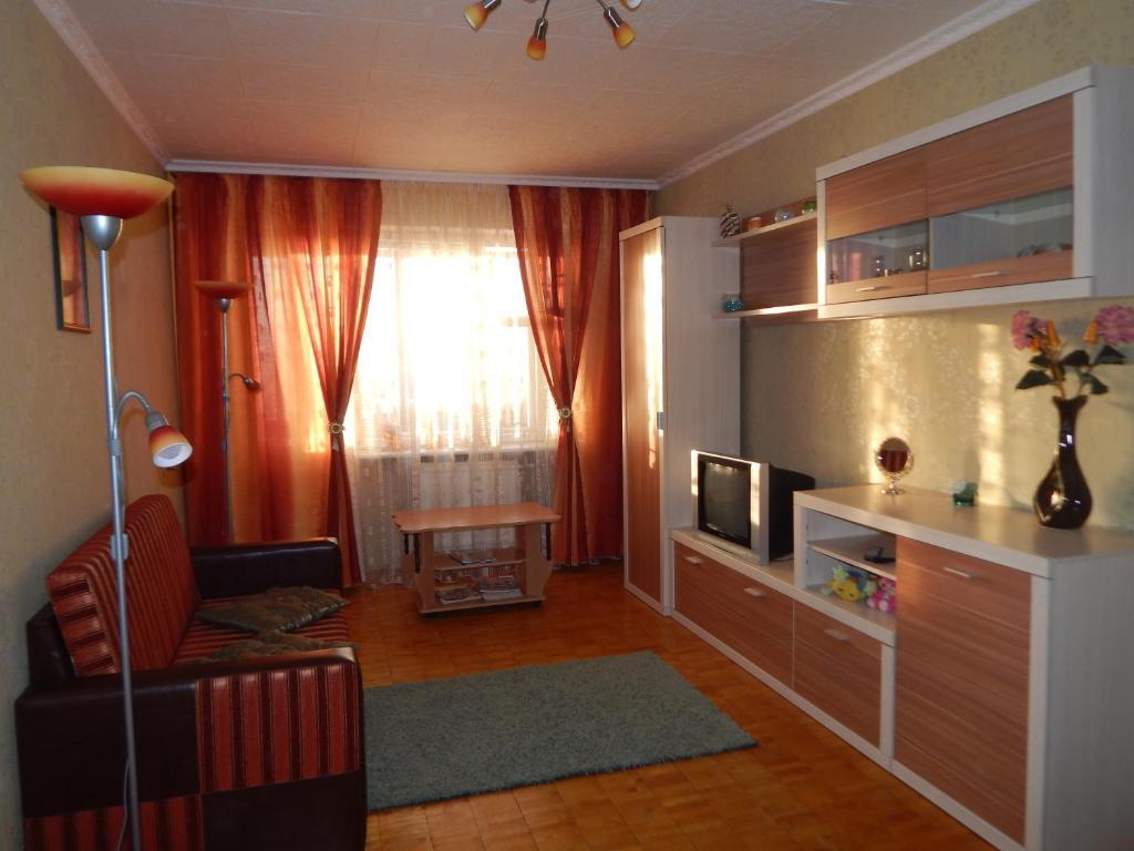 1 комнатные квартиры в москве на авито при своем