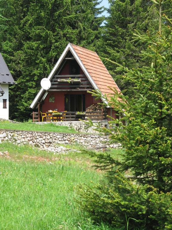 Holiday Home Petrovic