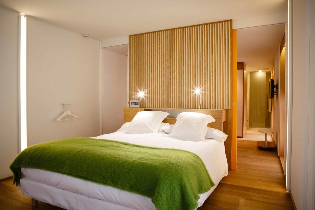 boutique hotels la rioja provinz  216