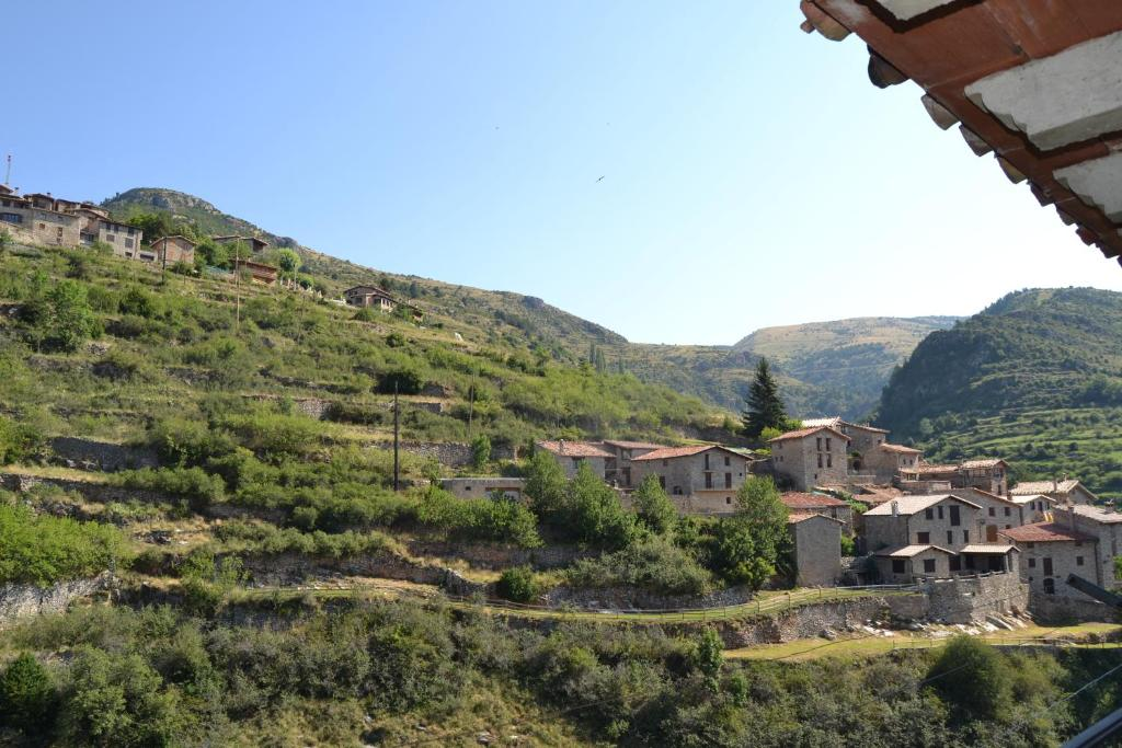 Apartments In Toses Catalonia