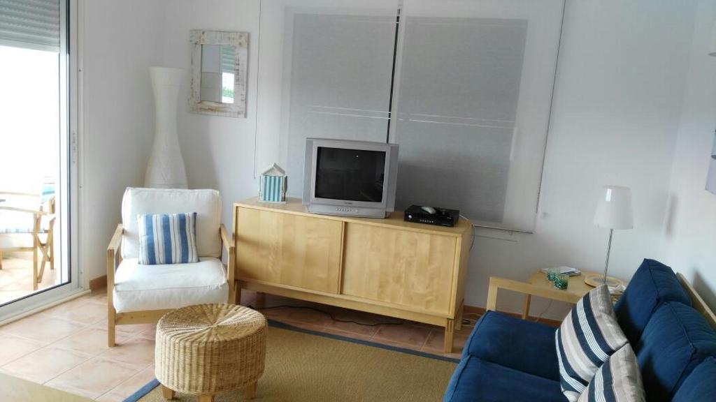 Imagen del Apartamento Mas