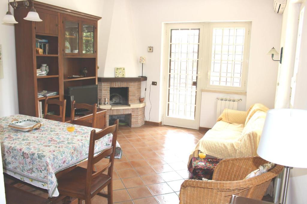 Hôtel proche : Villa Maria