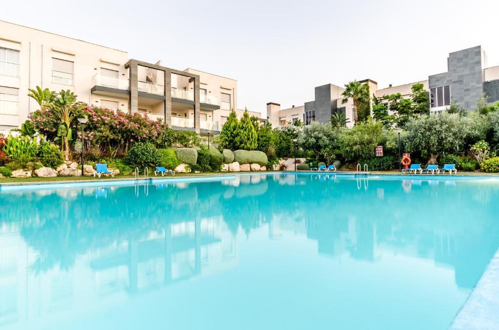 Apartments In Torrellano Valencia Community