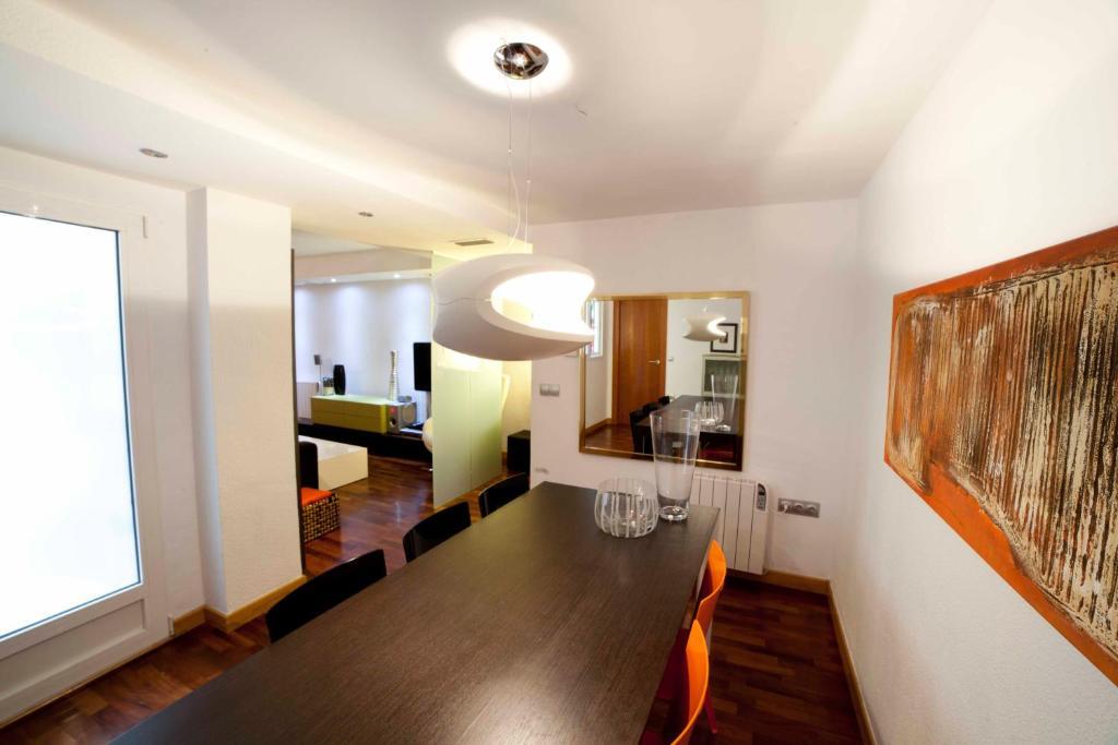 Apartamentos Kasa25 Navas imagen