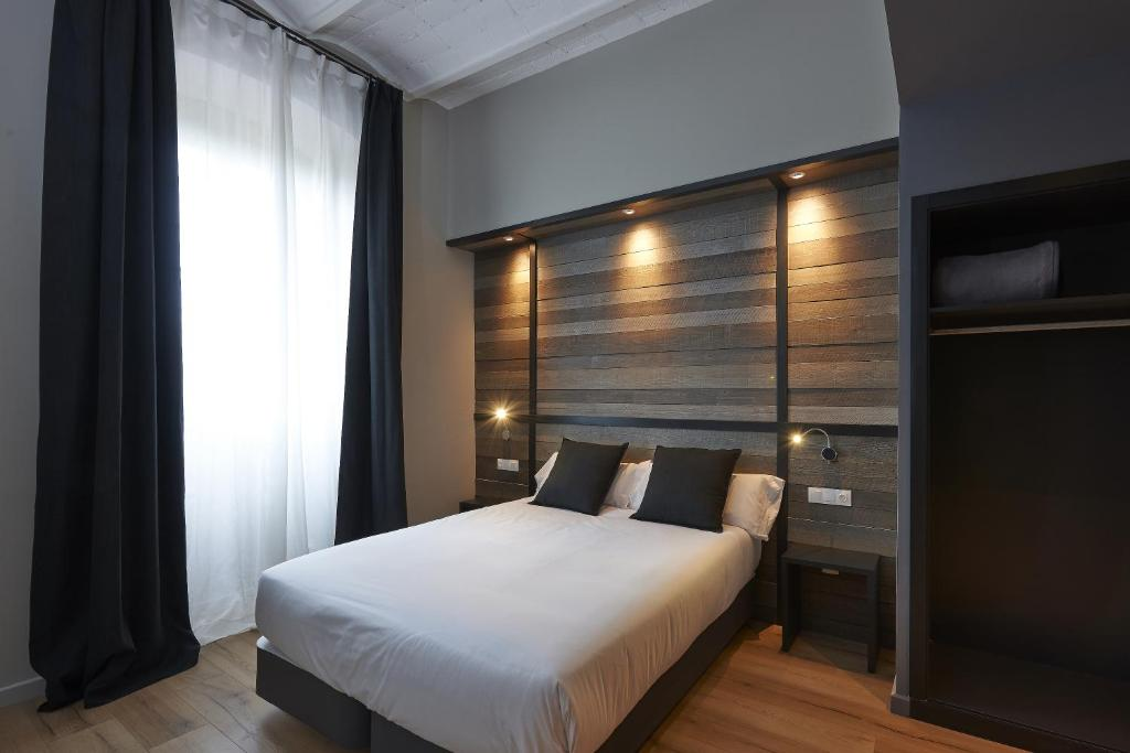 hotels with  charm in puigcerdà  31