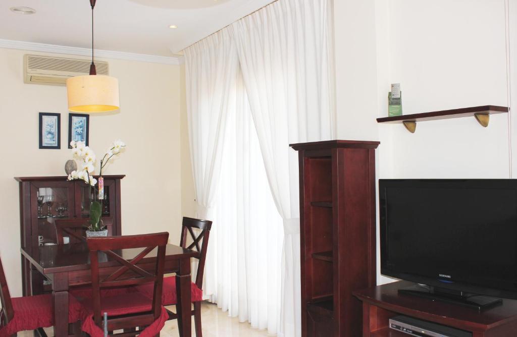 Imagen del Apartamentos Albir Confort - Avenida III