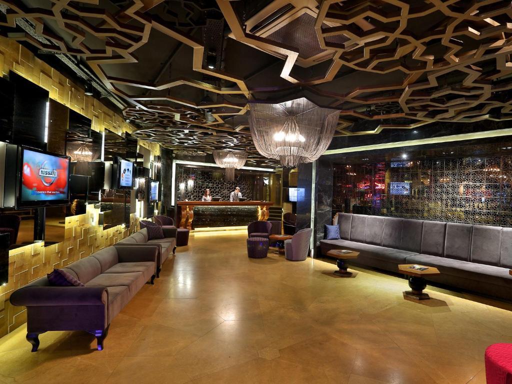 Hotel zurich istanbul turkey deals