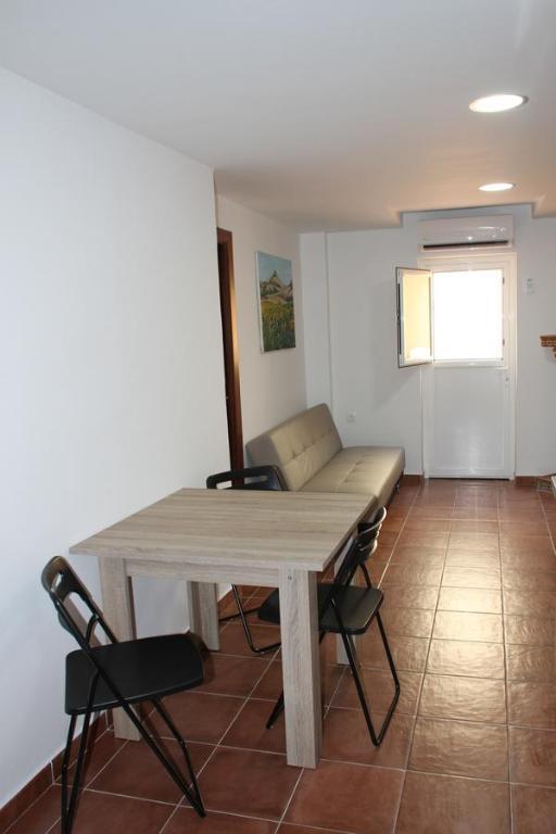 Apartamentos Vega fotografía