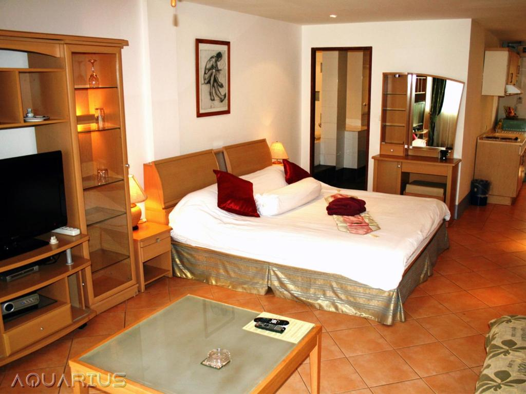 Gay guesthouse mexico city bed hotel