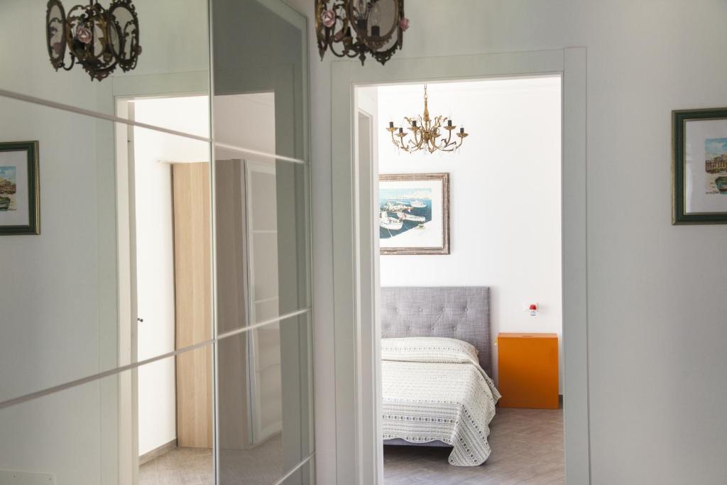 Primavera Apartments