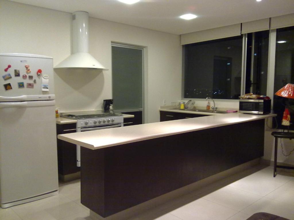 Apartment Apt Res Wtc Mexico Mexico City Mexico Booking Com # Expo Muebles Wtc Df