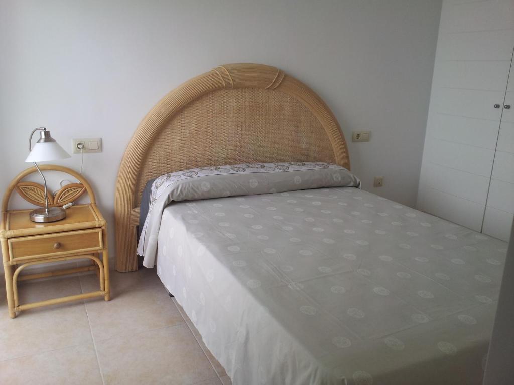 Adosados Villas de Corinto