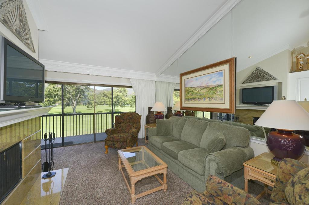 Apartments In Sonoma California