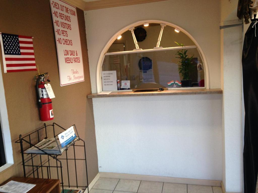 Sunrise Inn, Killeen, TX - Booking.com