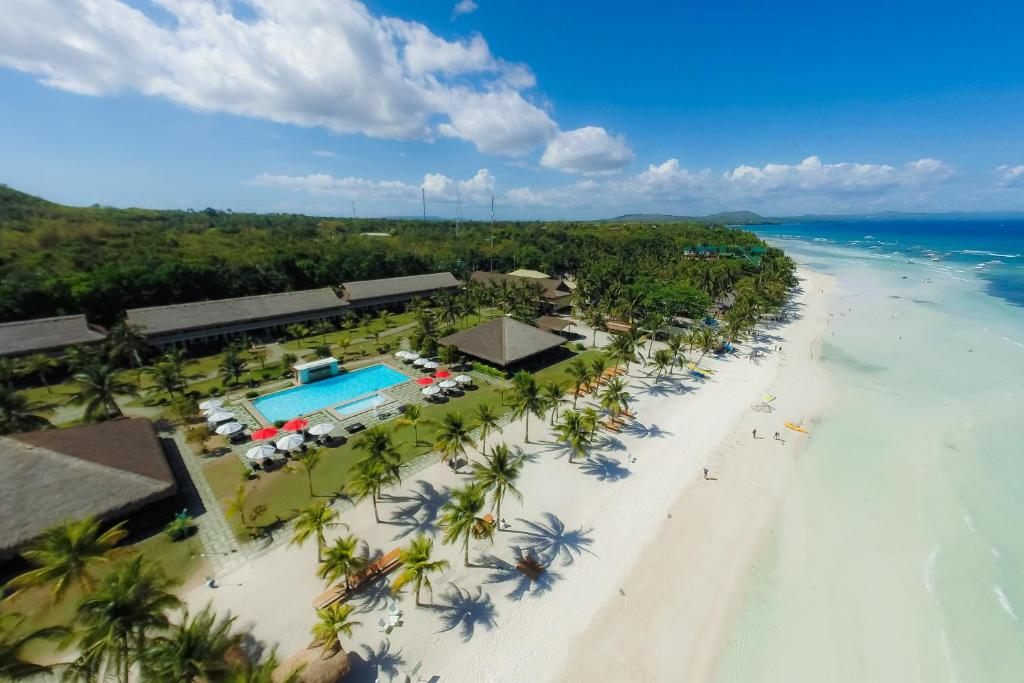 bohol travel guide where to stay
