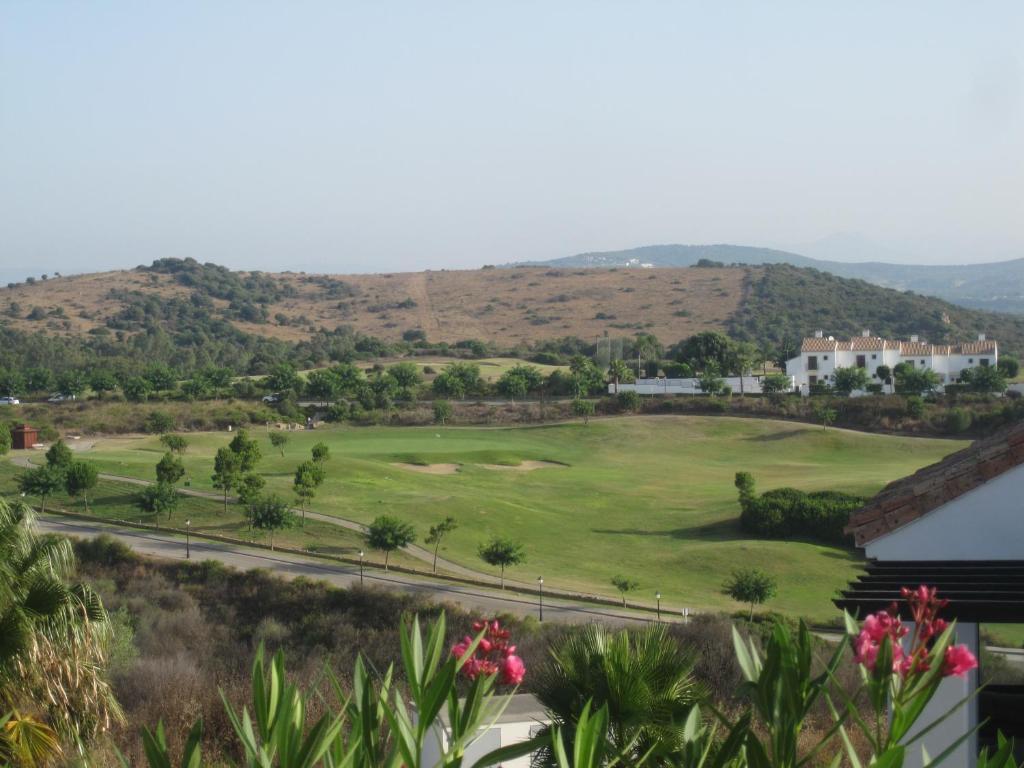 Foto del Alcaidesa Suites Golf Garden