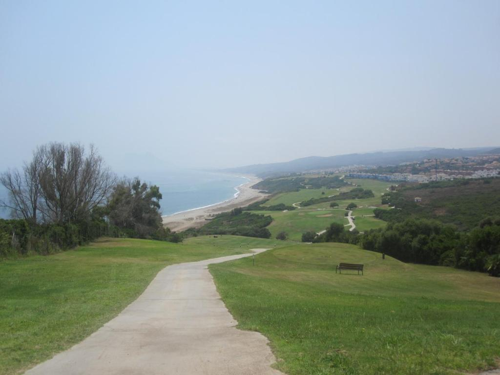 Alcaidesa Suites Golf Garden fotografía