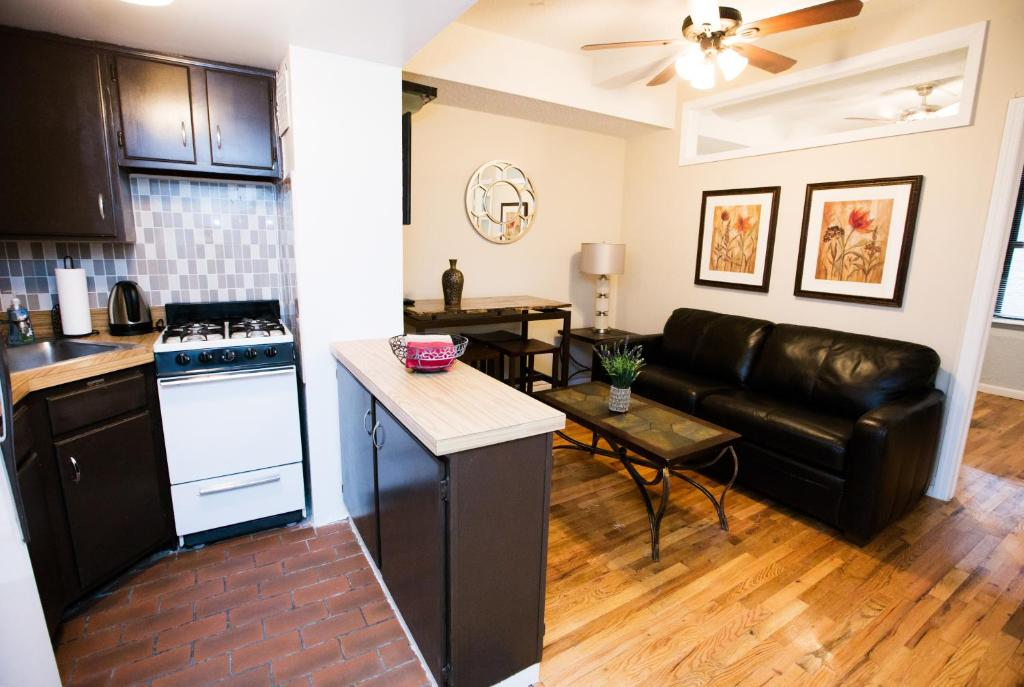 Bedroom Apartment apartment two bedroom apt greenwich, new york city, ny - booking