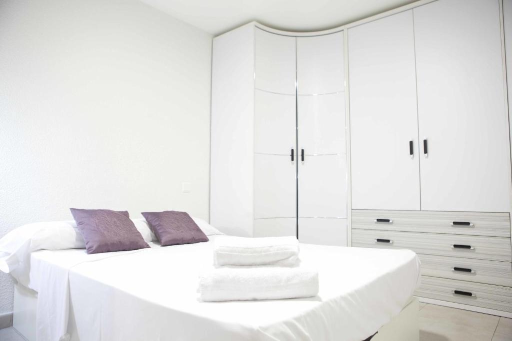 Imagen del Apartamentos Kasa25 Loft 308