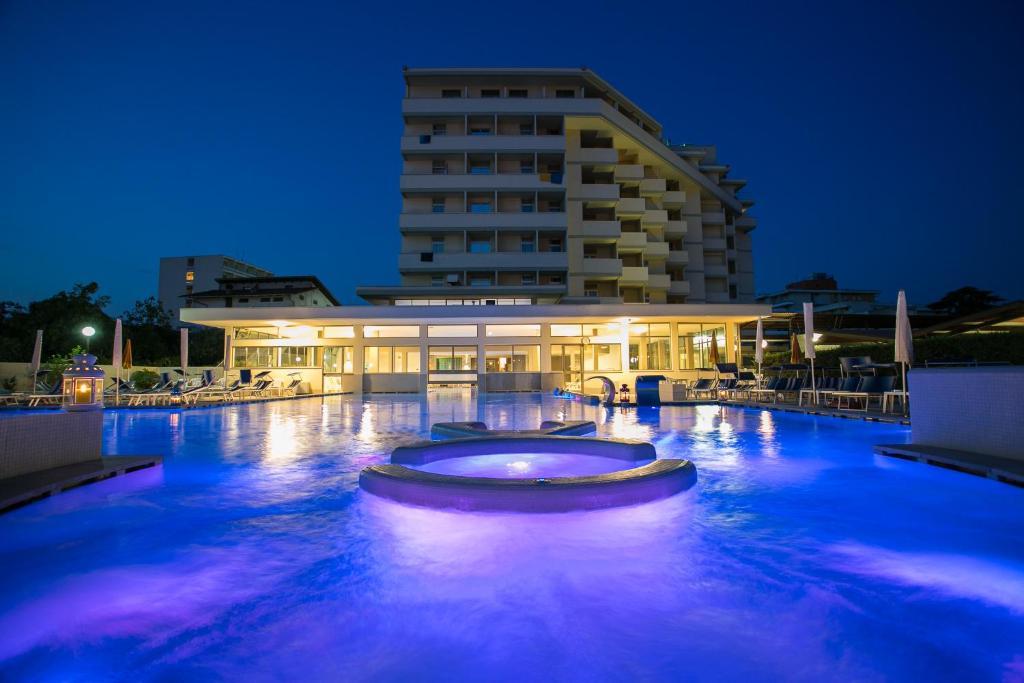 Hotel Abano Verdi Abano Terme Prezzi Aggiornati Per Il 2019