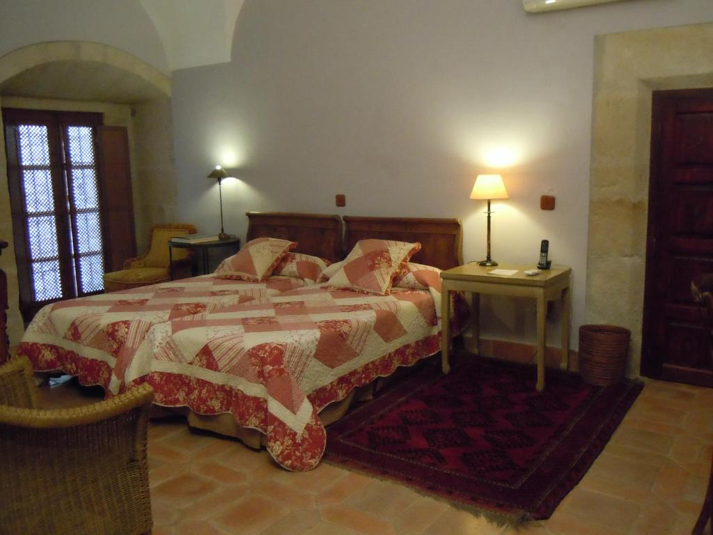 boutique hotels extremadura  190