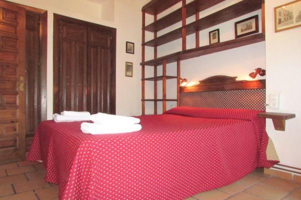 Apartamento Chapiz foto