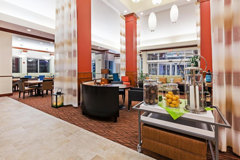 hilton garden inn corpus christi reserve now gallery image of this property gallery image of this property - Hilton Garden Inn Corpus Christi