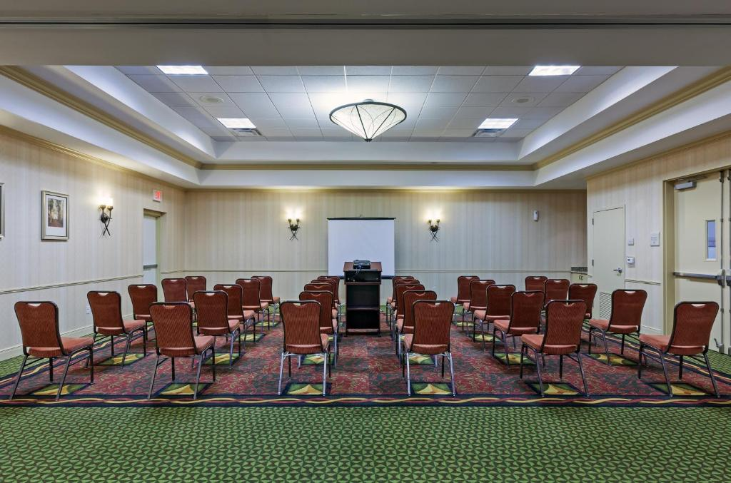 hilton garden inn corpus christi reserve now gallery image of this property gallery image of this property gallery image of this property gallery image of - Hilton Garden Inn Corpus Christi