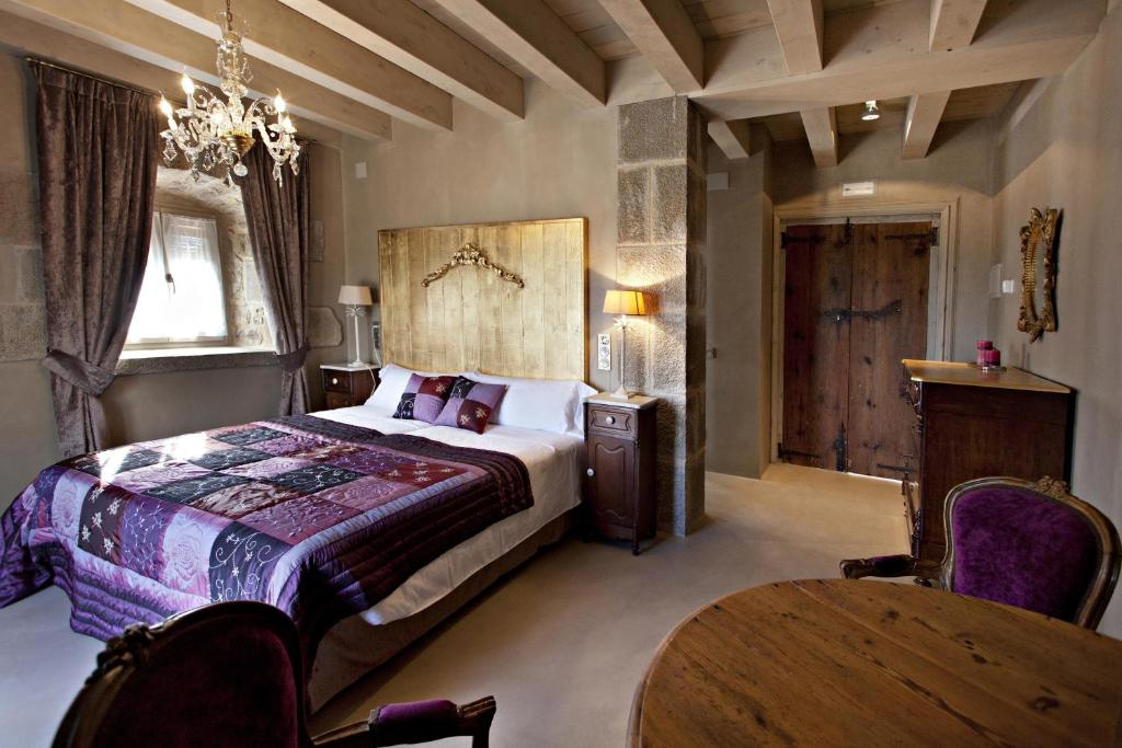 boutique hotels lleida provinz  174
