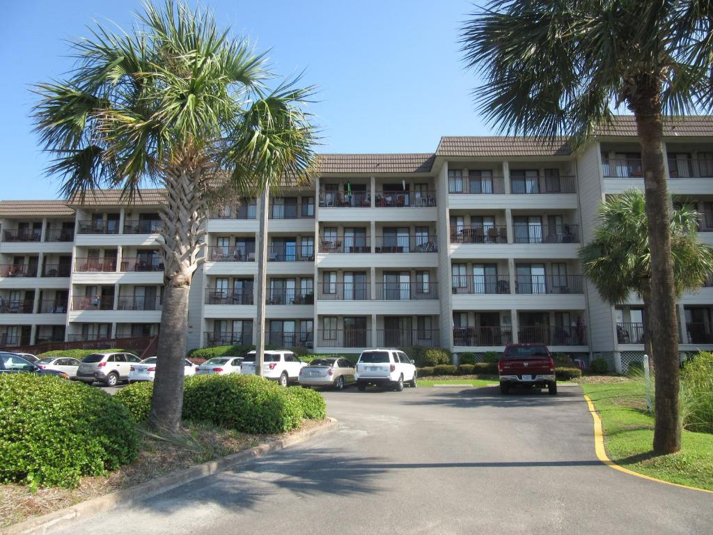 Hilton Head Island Beach And Tennis Resort Reserve Now Gallery Image Of This Property