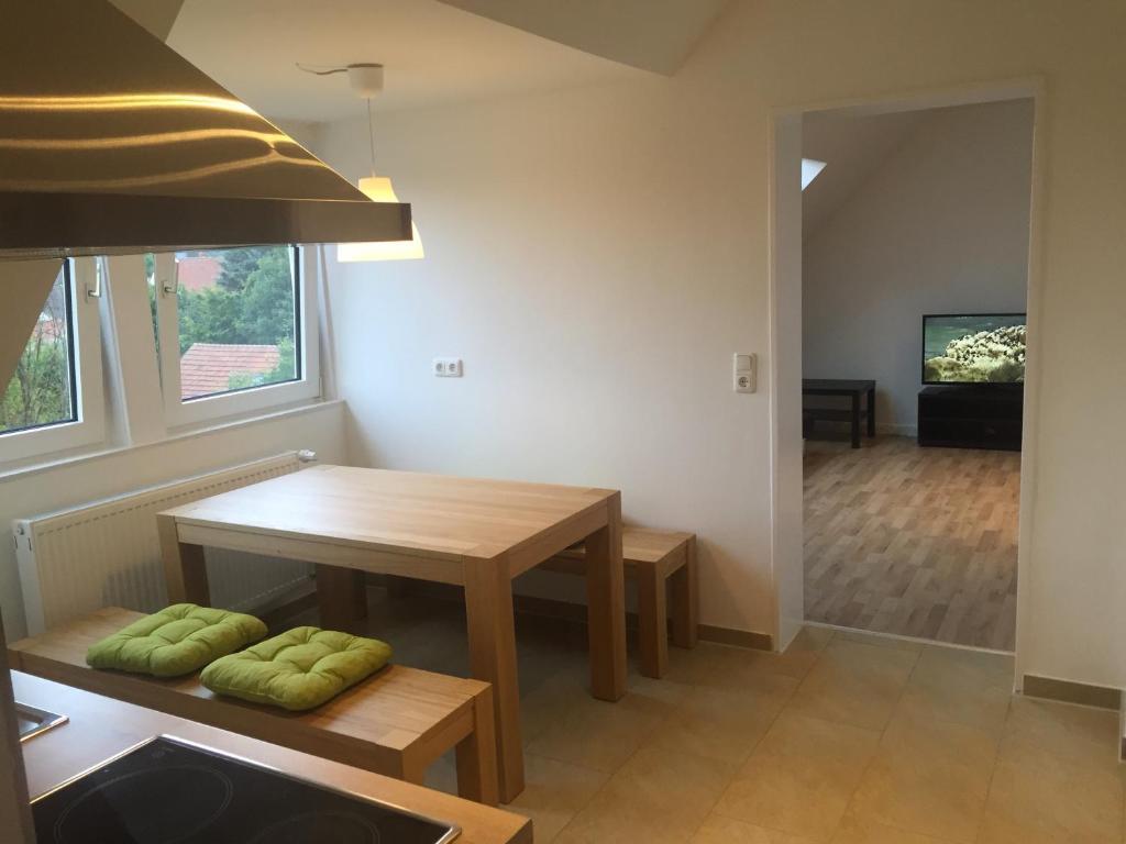 Bs Living Apartment Braunschweig Updated 2019 Prices