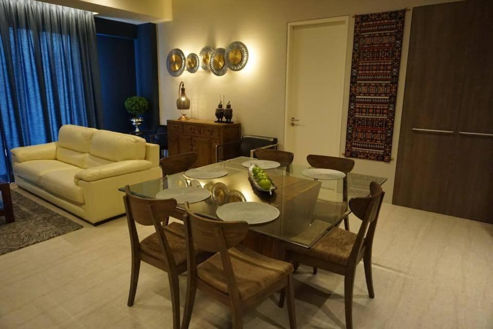 Gallery Image Of This Property Part 81