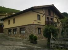 Apartments In Meñaca Basque Country