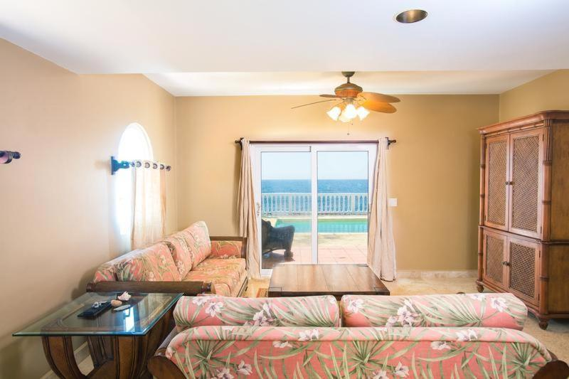 Apartments In Pensacola Roatan Island