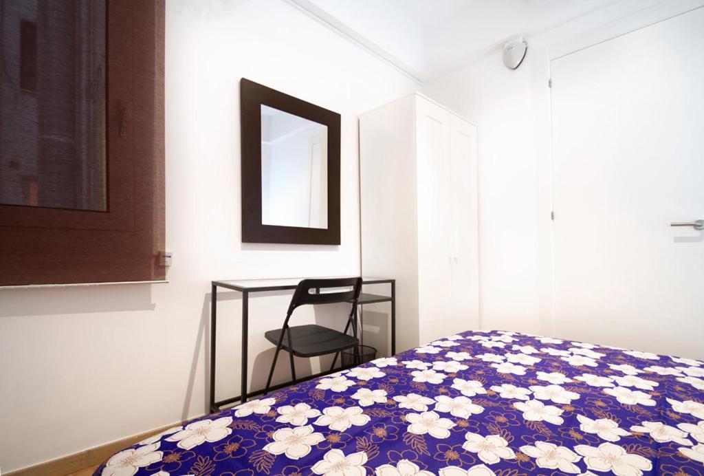 Bonita foto de Apartment Gaudi XL