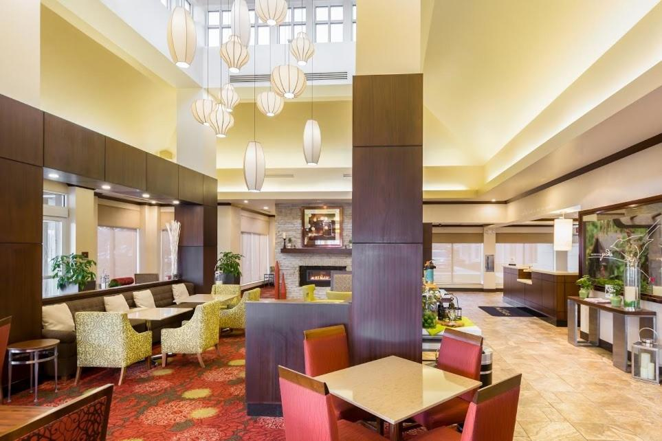 Charming Hilton Garden Inn Boise Spectrum Reserve Now. Gallery Image Of This  Property Gallery Image Of This Property ... Home Design Ideas