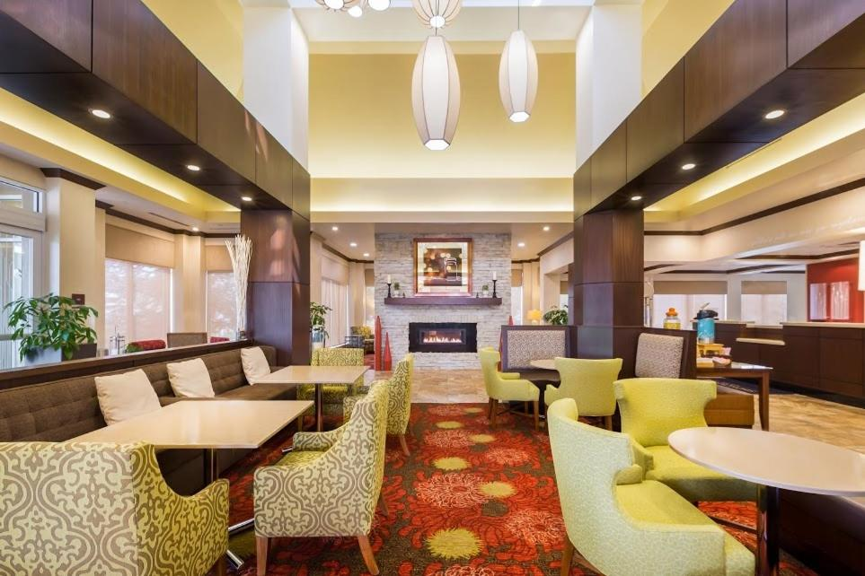 Delightful Hilton Garden Inn Boise Spectrum Reserve Now. Gallery Image Of This  Property Gallery Image Of This Property Gallery Image Of This Property ... Images