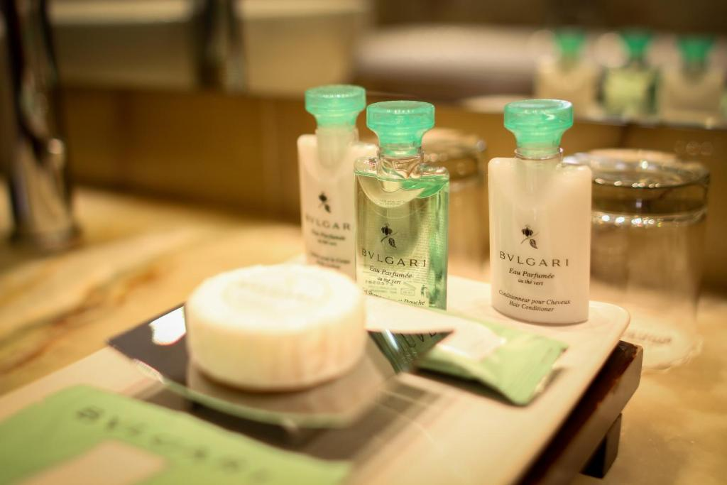 boutique hotels balearen  146