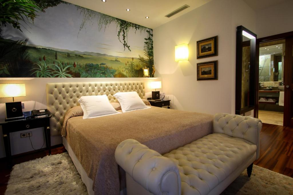 boutique hotels balearen  133