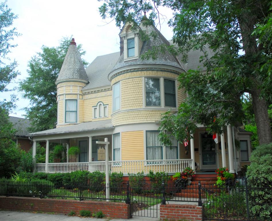 c w worth house bed and breakfast wilmington nc booking com rh booking com bed and breakfast wilmington nc for sale bed and breakfast wilmington nc downtown