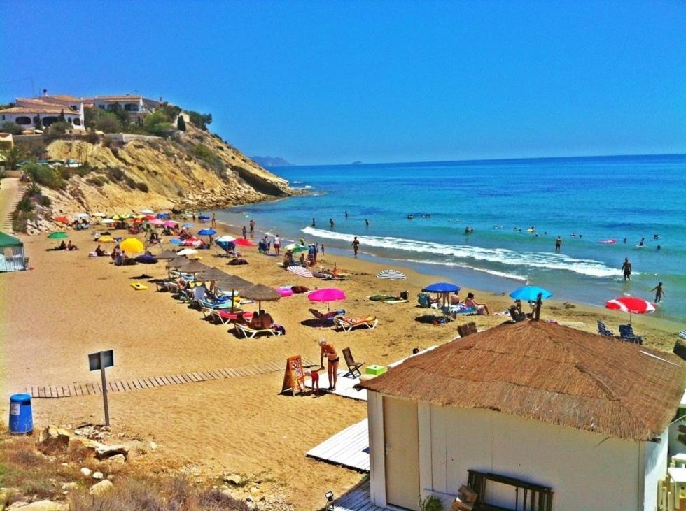 Bonita foto de Apartament Cala Merced Alicante El Campello