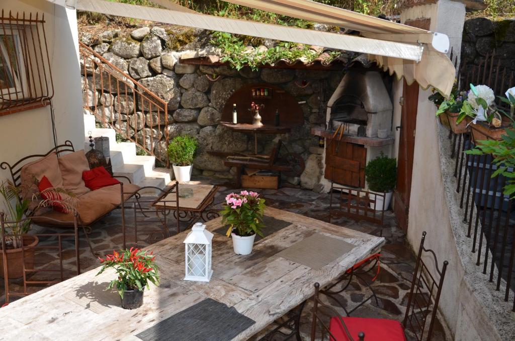 Apartments In Utelle Provence-alpes-côte D