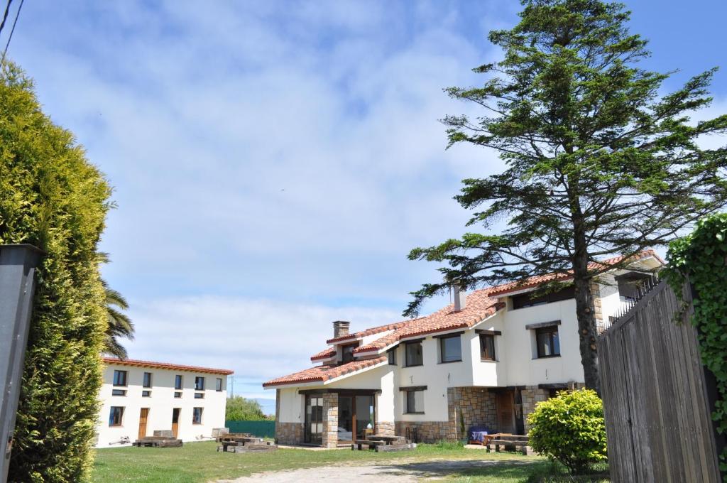 Ak-55 Hostel (Spanje Villaverde) - Booking.com