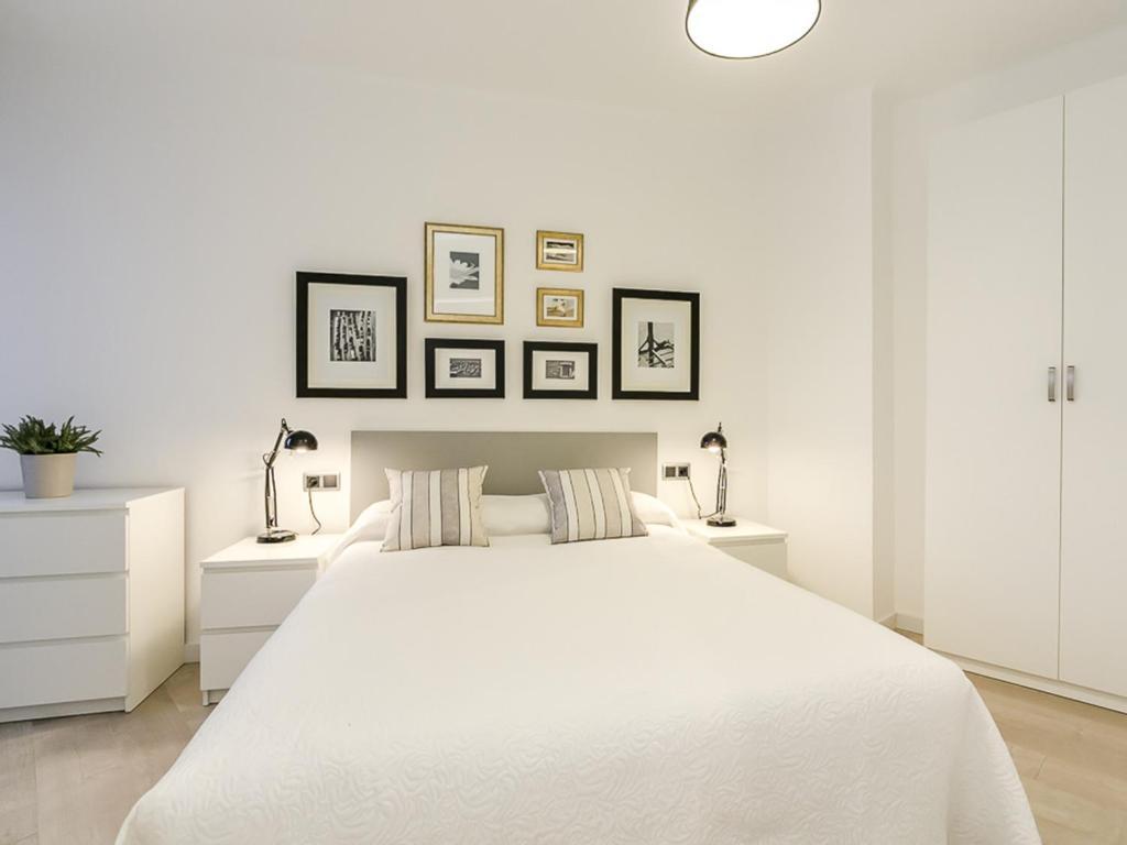 Imagen del Apartment Plaza España