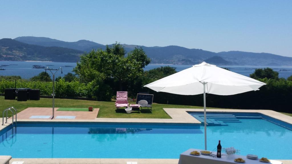 boutique hotels in galicia  25