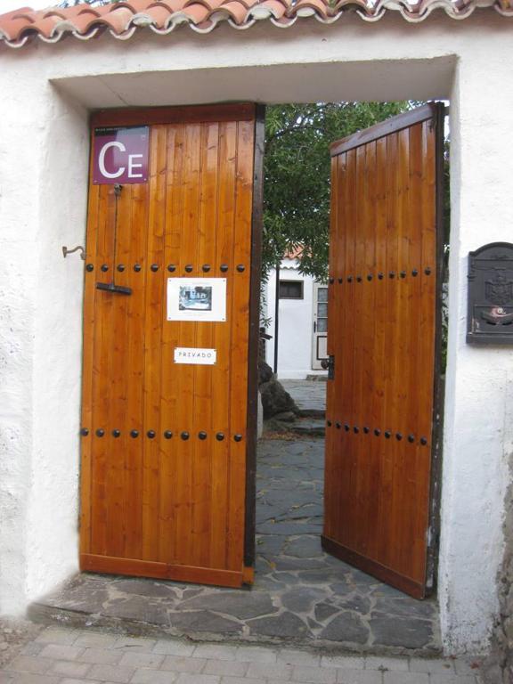 Casa Roca foto