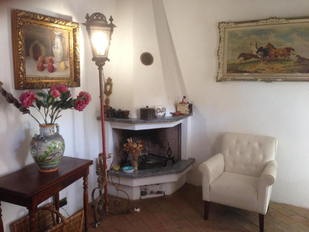 Casa vacanze Bicocca Piacenza (Italia Piacenza) - Booking.com